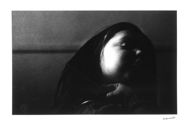 humanismo-subjetividad-photoespaña-2