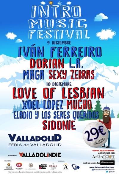 intro-music-festival-2016-cartel-dias