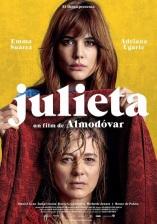 julieta-oscar-2017