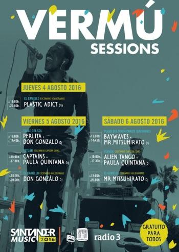 Santander-Music-2016-vermu-sessions