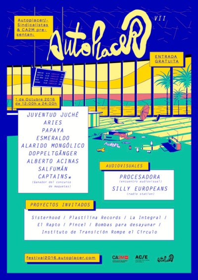 autoplacer-cartel-ca2m-octubre-2016