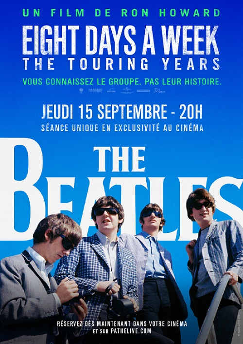beatles-eight-days-week-documental