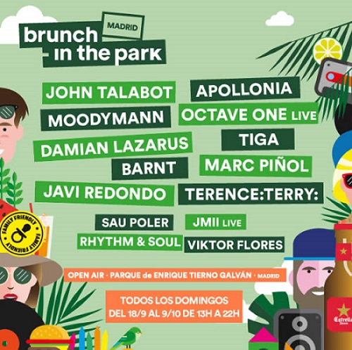 brunch-in-the-park-madrid-2016