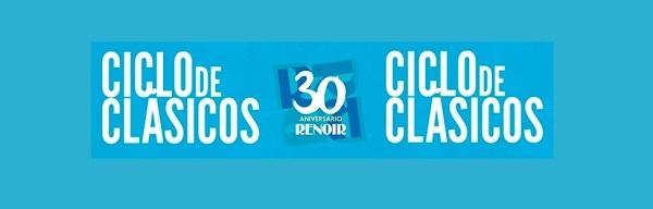 ciclo-cines-renoir