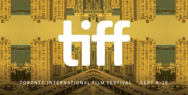 festival-toronto-tiff-2016
