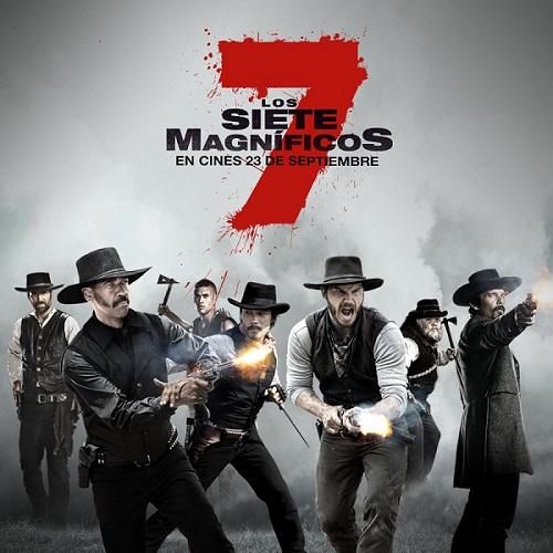 los-siete-magnificos