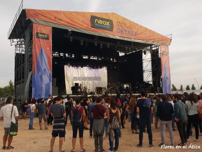 neox-rocks-2016-escenario