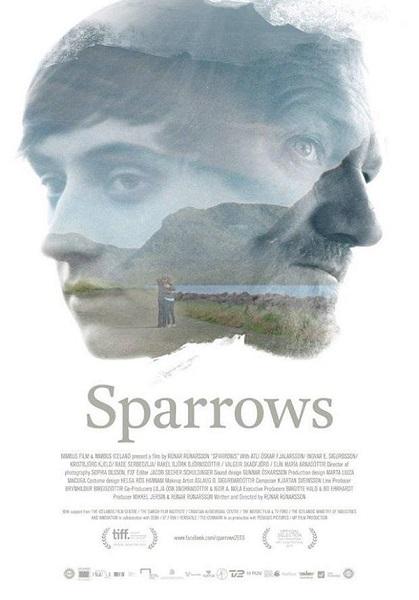 sparrows-film-pelicula