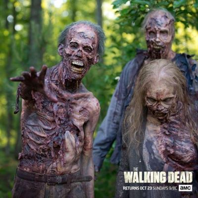 the-walking-dead-temporada6