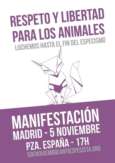 5-noviembre-antiespecista-manifestacion