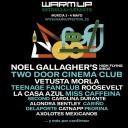WARM-UP-2019-cartel-2