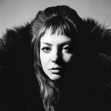 angel-olsen-all mirrors