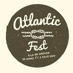 atlantic-fest-2017-logo