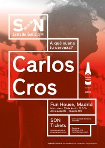 carlos-cros-fun-house-abril-2018