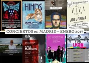 conciertos-madrid-enero-2017-2