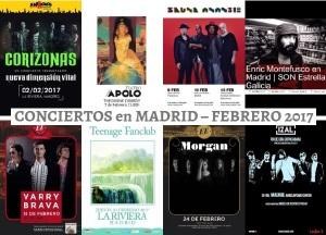 conciertos-madrid-febrero-2017-2