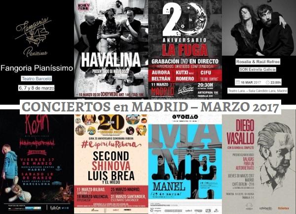 agenda-conciertos-madrid-marzo-2017