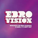 ebrovision-2017-logo