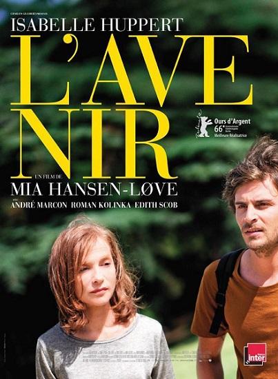 el-porvenir-Mia-Hansen