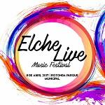 elche-live-music-2017-logo