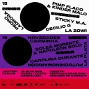 festival-cara-b-2019-cartel-2