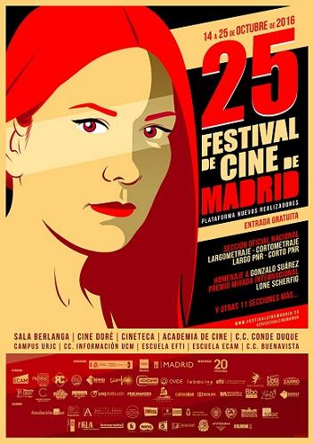 festival-cine-madrid