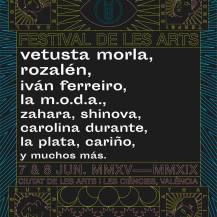 festival-de-les-arts-2019-cartel-3