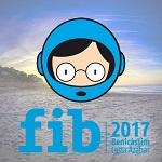 fib-2017-logo