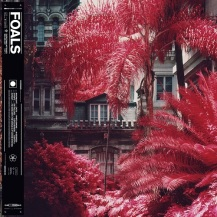 foals-Everything-Not-Saved-Will-Be-Lost