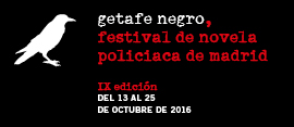 getafe-negro-2016