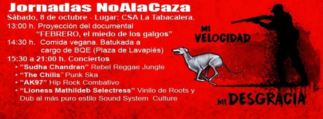 i-jornada-noalacaza-8-septiembre