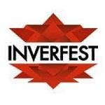 Del 12 al 29 de enero / INVERFEST / Teatro Circo Price (Madrid)