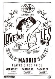 love-of-lesbian-circo-price-junio-2018