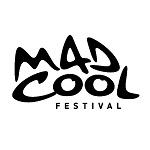 mad-cool-2017-logo