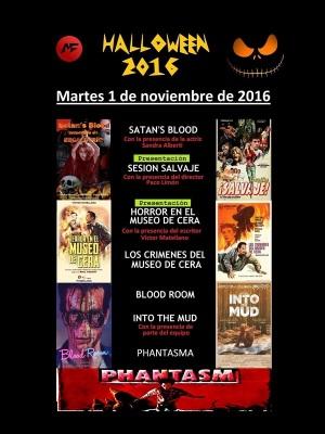 maraton-halloween-2016-artistic-metropol