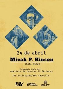 micah-p-hinson-ochoymedio-abril-2018
