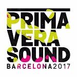 primavera-sound-2017-logo