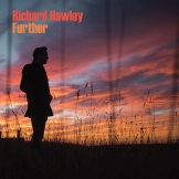 richard-hawley-further