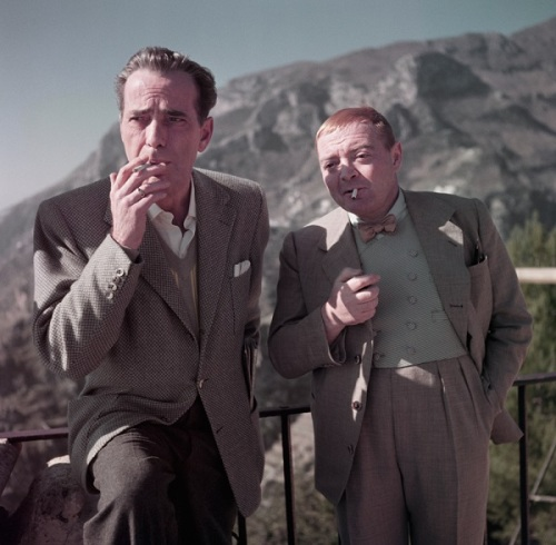 robert-capa-color-cba-bogart-lorre