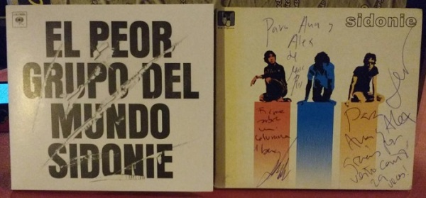 sidonie-firmas-discos
