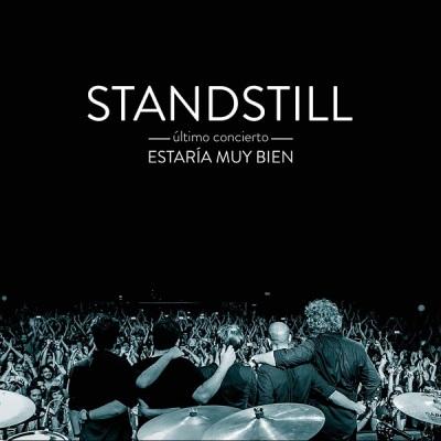 standstill-estaria-muy-bien-dvd