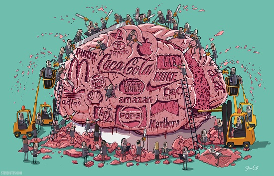 steve-cutts-moby