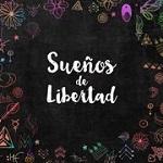 suenos-de-libertad-2017-logo