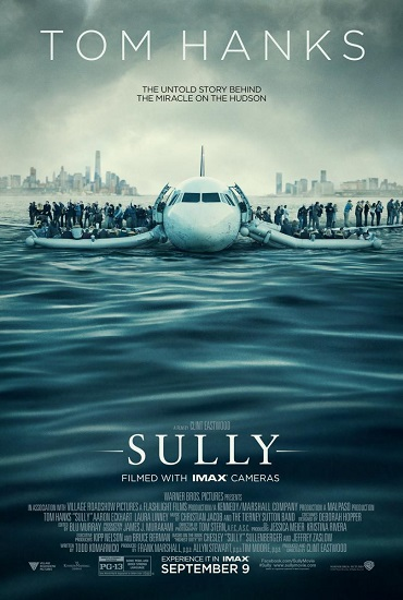 sully-eastwood