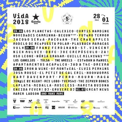 vida-festival-2018-cartel-completo