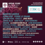 arenal-sound-2017-cartel-4