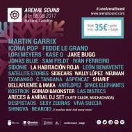 arenal-sound-2017-cartel-4