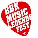 bbk-music-legends-festival-2017-logo