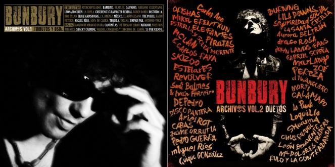 bunbury-archivos-disco-2016