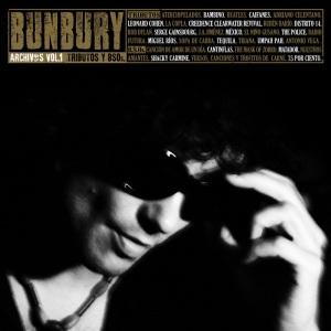 bunbury-archivos-vol-1
